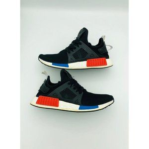 Men's Adidas NMD_XR1 PK Shoes
